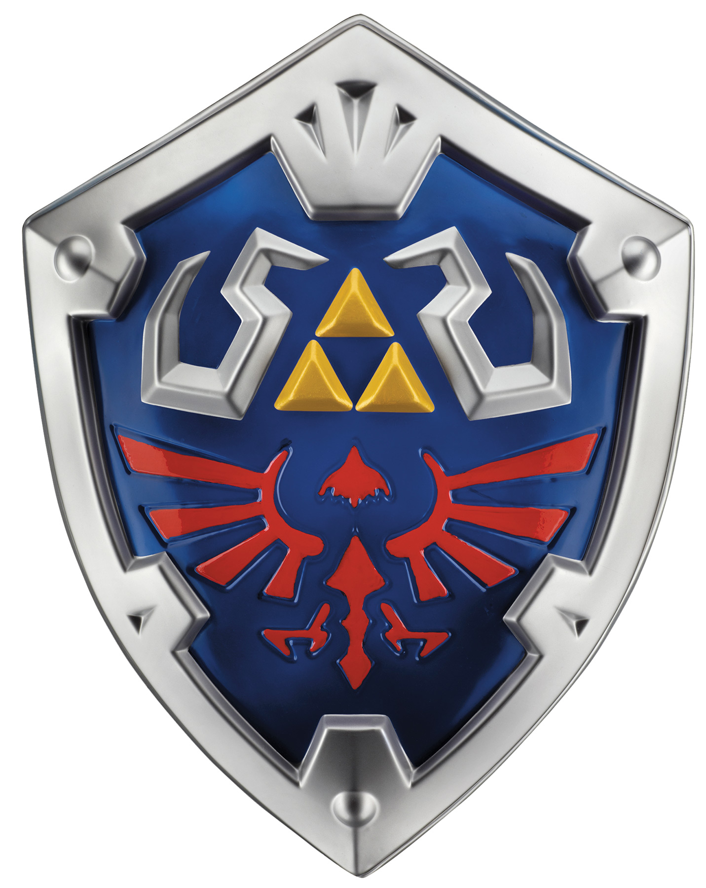 Featured Image for Link Shield