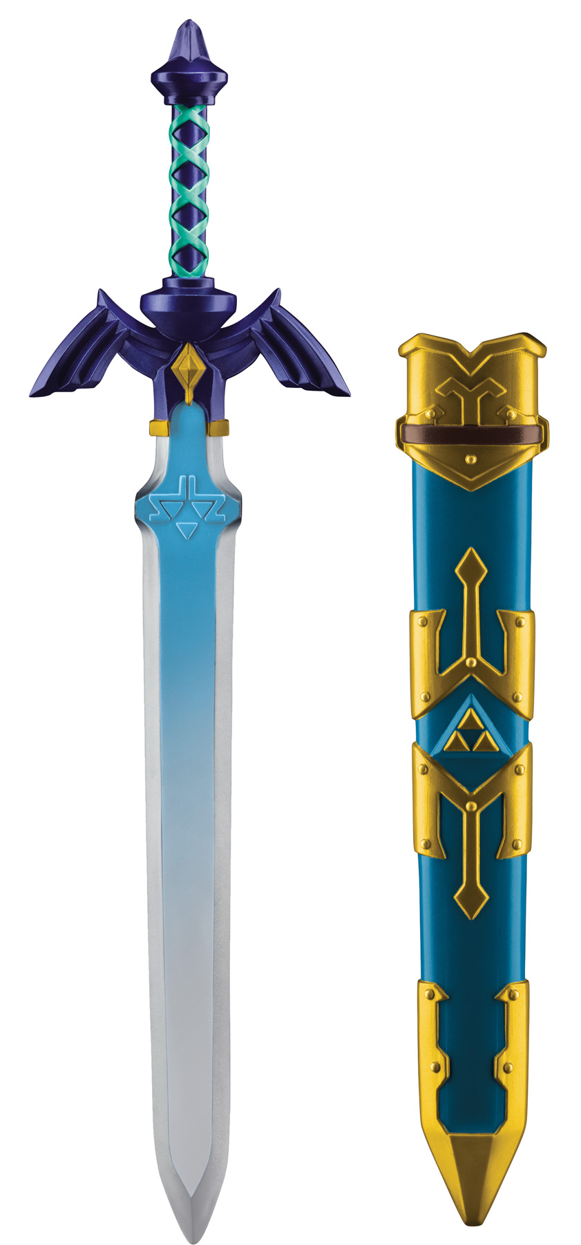 Featured Image for Link Sword