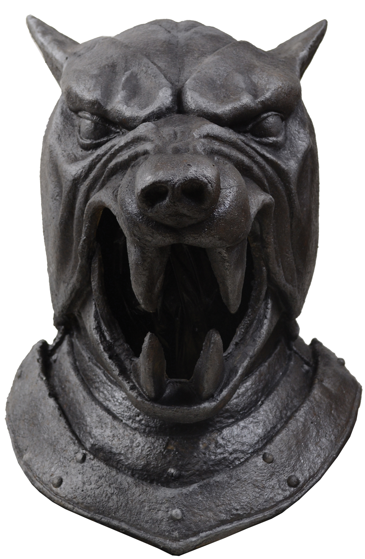 Featured Image for The Hound Helmet